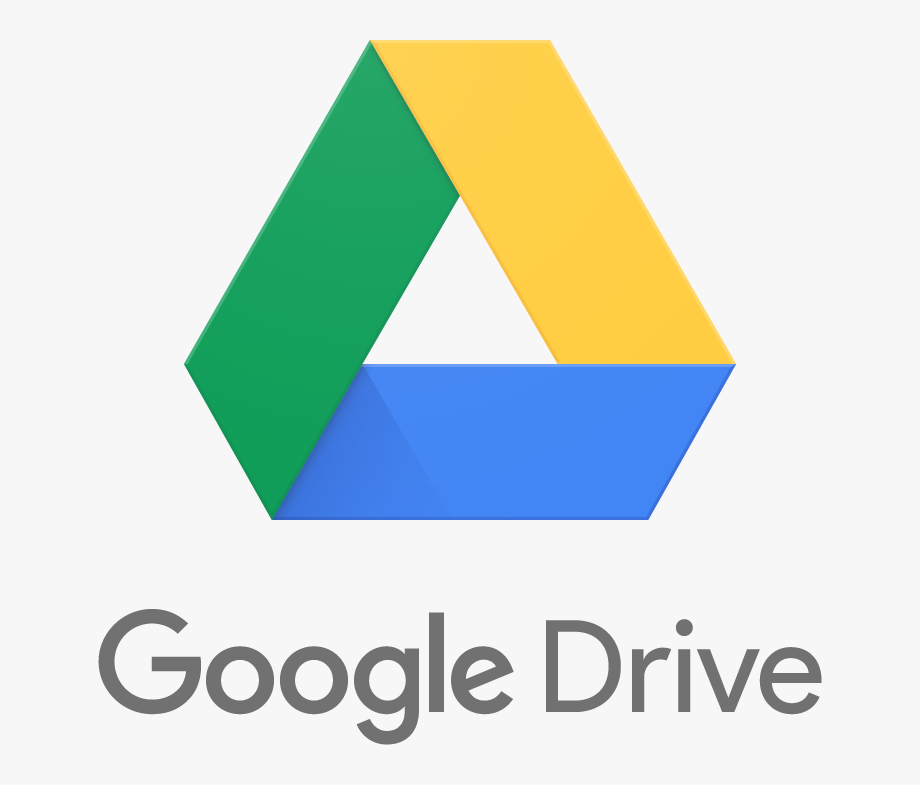google drive newsoftwares.in