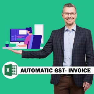 GST-INVOICE-newsoftwares.in