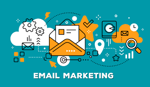 email-marketing-tips newsoftwares.in