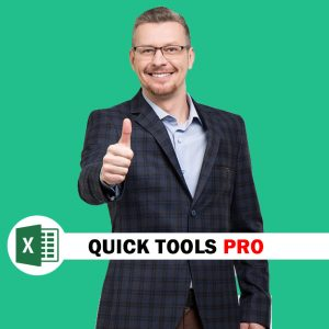 QUICK-TOOLS-PRO-newsoftwares.in