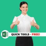 QUICK-TOOLS-newsoftwares.in