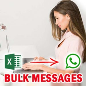 excel-to-whatsaap-bulk